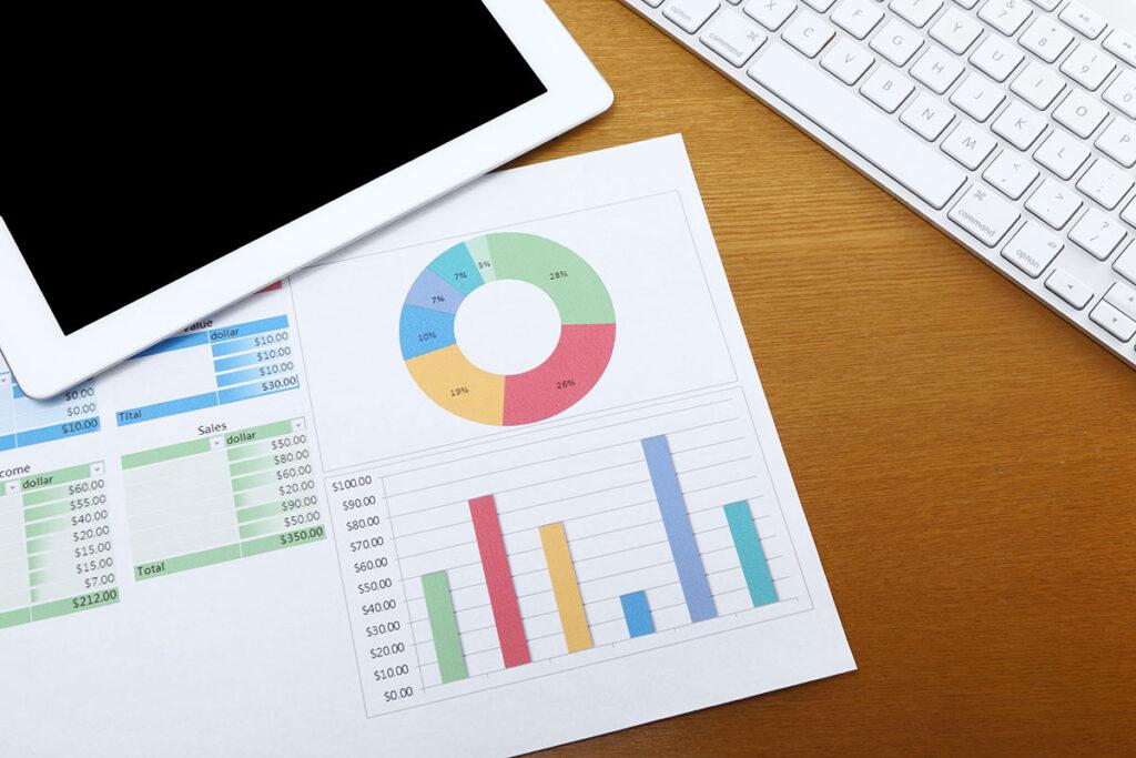 financial budget management